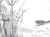huevo Iguanodon (Robert Duncan Milne) (Presentación)