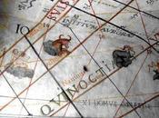 reloj catóptrico padre Bonfa Grenoble