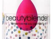 Probamos Beauty Blender: esponja maquillaje famosa entre beauty adictas