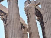 Mini-guía Atenas (día Athens mini-guide (day