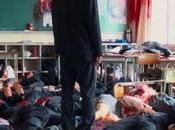 Sitges Film Festival 2015, vuelve mejor terror fantasía