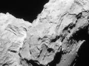 67P/Churyumov-Gerasimenko formó partir cometas