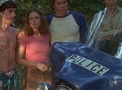 terror: Viernes (1980). Cuando mami pone loca.