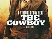 """Cinco nuevos pósters individuales protagonistas western canibal """"bone tomahawk"""""""