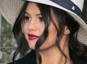 Selena Gómez contra lupus