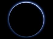 Plutón, caja sorpresas