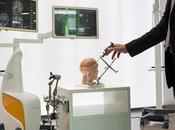 Máquinas misma precisión diagnóstica mejores radiólogos