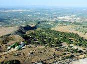 Escapada Cabra, provincia Córdoba