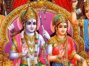 Dios hinduismo?