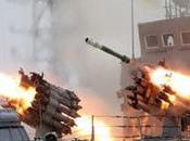 ¿Cómo podido flota rusa eliminar poder Armada EE.UU. solo ataque?