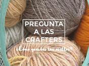 Pregunta crafters: ¿cómo guardas ovillos?