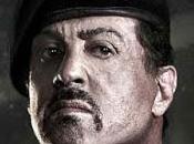 'Los mercenarios comenzará rodarse 2016