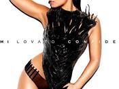 Confident, nuevo Demi Lovato