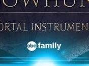 Shadowhunters: revela Primer Teaser Trailer