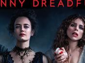 """Paco cabezas incorpora como director serie estadounidense """"penny dreadful"""""""
