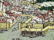 escasez Santander finales siglo XVII
