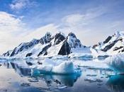 rebelión virus Franken: antiguos congelados Ártico liberados deshielo