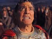 '¡Ave, César!': trailer español película Coen