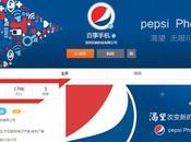 Pepsi podría lanzar propio smartphone