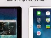 iPad nuevo Apple llegarán tiendas comienzos noviembre