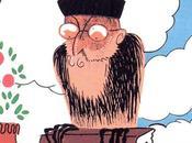 Otoño Unamuno Navilo, nebulo, nivola...