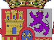 [Historia] octubre. Fiesta Nacional España