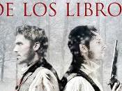 mejores libros Santiago Posteguillo