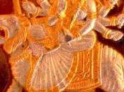 Significado Athi Rudra Maha Yagna Octubre 2015
