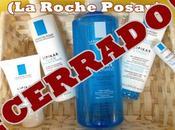 "Ganadora Sorteo ""DosFarma"""