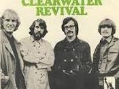 Canciones clásicas 1969.
