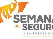 octubre, Semana Seguro Prevención primera Argentina