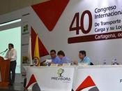 FADEEAC presente Encuentro Internacional Transporte Colombia