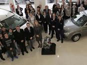 General Motors Argentina concesionarios Chevrolet realizaron nuevas donaciones vehículos entidades educativas todo país