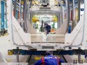 Alstom España adquiere instalaciones industriales planta Santa Perpètua Mogoda