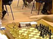 Magnus Carlsen Campeonato Mundo Ajedrez Rápido, Berlín 2015 (VIII)