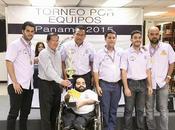 Calach97 campeón nacional equipos Panamá