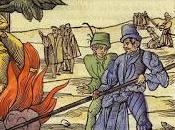 """Audio relato verídico: """"Carta Burgomaestre Johannes Junius hija Verónica."""""""