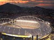 Brasil comienza plan turismo cara Juegos Olímpicos