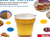 Feria Gastronómica Torrent