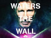 Roger waters anuncia próximo álbum directo