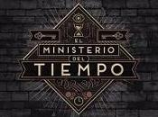 misterio ministerio