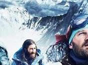 """Everest"" (Baltasar Kormákur, 2015)"