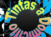 ¡Bienvenidos nuestro nuevo blog!En tintasadomicilio.com...