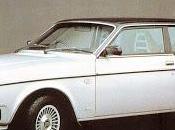 Volvo 1979