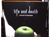 "Booktube: ""nuevo"" libro Stephenie Meyer, ¿Falta respeto"
