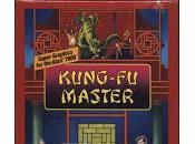 Retro 6x03: Kung-Fu Master