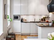 Apartamento 86m² Gotemburgo