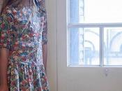 Moda Internacional: Milou Pilou