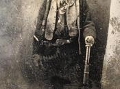 asesino desinteresado bill harrigan» jorge luis borges
