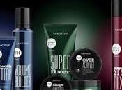 Sorteo productos style link matrix